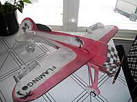 Name: Gee Bee RC.jpg