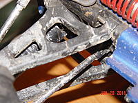 Name: DSC03164.jpg