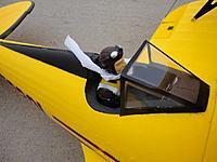 Name: m_arvada waco maiden 007.jpg Views: 162 Size: 25.6 KB Description: