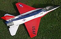 Name: F16a Falcon.jpg Views: 114 Size: 310.4 KB Description: HET F16a Wemo, 2W18v2, 4cell setup