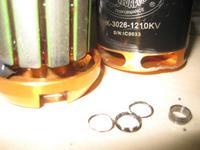 Name: Motor BB.jpg Views: 277 Size: 29.4 KB Description: