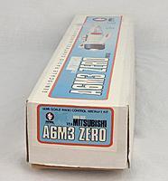 Name: zero08.jpg Views: 85 Size: 109.4 KB Description: