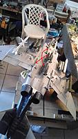 Name: F-4rockets bombs.jpg Views: 10 Size: 295.7 KB Description:
