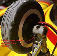 Name: JP hobby 55mm wheels and brakes.jpg Views: 8 Size: 1.23 MB Description: