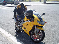 Name: motoroad0.jpg
