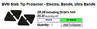 Name: BVMtips.jpg Views: 166 Size: 75.2 KB Description: