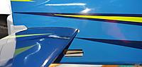 Name: Tail 1.jpg Views: 47 Size: 384.3 KB Description: