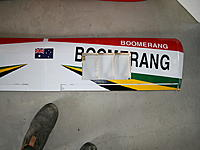 Name: Damaged wing.jpg Views: 72 Size: 203.9 KB Description: