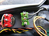 Name: THROTTLE CUT BUTTON MOD 003.jpg