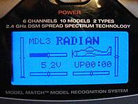 Name: DX6i backlight mod 001.jpg Views: 382 Size: 270.1 KB Description: BACK LIGHT
