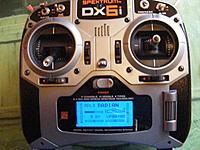 Name: DX6i backlight mod 002.jpg Views: 114 Size: 256.8 KB Description: BACK LIGHT