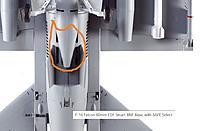Name: F-16 belly grate.jpg Views: 217 Size: 94.7 KB Description: