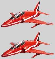 Name: Hawk-intake.jpg Views: 1290 Size: 34.2 KB Description: