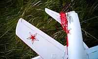 Name: Mig 15 crash 2.jpg