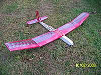 Name: Updated Electra.jpg