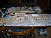 Name: Great Lakes 018.jpg