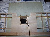 Name: Great Lakes 039.jpg