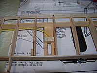 Name: Great Lakes 040.jpg