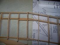 Name: Great Lakes 042.jpg