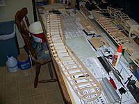 Name: Great Lakes 043.jpg