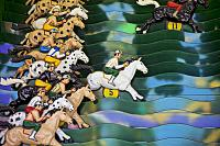 Name: carnival-horse-race-game-garry-gay.jpg