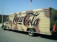 Name: coca cola.jpg Views: 458 Size: 28.4 KB Description: