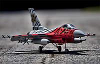 Name: F-16 Tiger Falcon.jpg Views: 137 Size: 124.6 KB Description:
