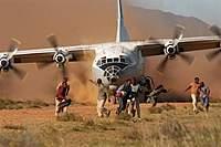 Name: Avion.jpg Views: 689 Size: 40.8 KB Description: