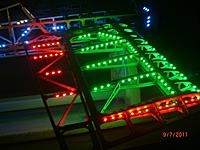 Name: Ad-X lights 9.7.2011 007.jpg