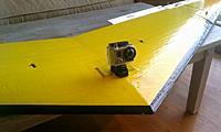 Name: QB FPV Rebuild GoPro.jpg Views: 241 Size: 94.5 KB Description: