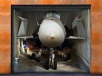Name: garage-door-art.jpg Views: 203 Size: 49.4 KB Description: