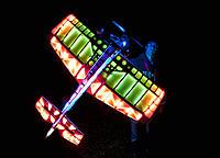 Name: IMG_7837.jpg Views: 74 Size: 120.1 KB Description: Burned Retina PA Addiction-X 501 LEDs