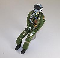 Name: F-16 FIGHTER PILOT.jpg