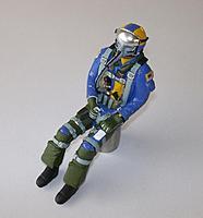 Name: NASA_TEST_PILOT_1[1].jpg Views: 158 Size: 111.8 KB Description: Blue NASA