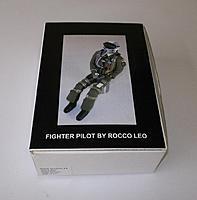 Name: FIGHTER PILOT BOX.jpg Views: 232 Size: 131.2 KB Description: