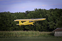 Name: flying.jpg Views: 224 Size: 136.0 KB Description:
