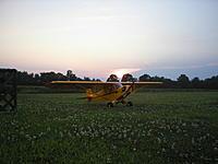 Name: grass.jpg Views: 303 Size: 165.2 KB Description: