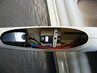 Name: DSCF2333.jpg Views: 117 Size: 182.4 KB Description: cockpit