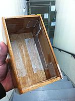 Name: image-200463f5.jpg