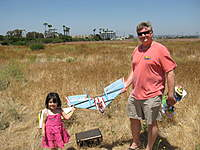 Name: icon.jpg