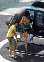 Name: Heli.jpg Views: 141 Size: 38.5 KB Description: Makes me want to be a full scale Heli pilot.  Or ramp attendant...
