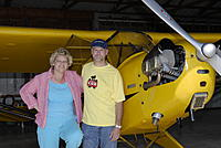 Name: 128545_TM_08-28-07_  001 (1).jpg