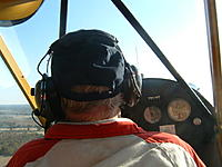 Name: 100 (63).jpg