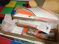 Name: IMG_0423.jpg Views: 110 Size: 236.7 KB Description: Inside box.