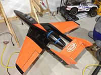Name: IMG_0577[2].jpg