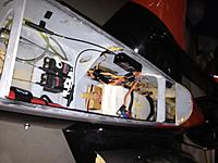 Name: IMG_0579[2].jpg