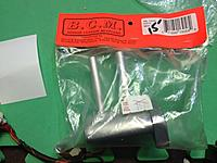 Name: Bisson 13058.jpg