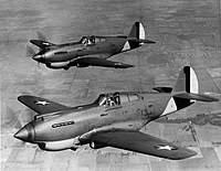 Name: curtiss-p-40-warhawk-1.jpg Views: 89 Size: 47.0 KB Description: