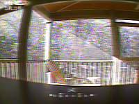 Name: Image_00001.jpg Views: 227 Size: 71.0 KB Description: