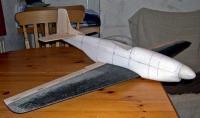 Name: Bench Fly 2.jpg Views: 788 Size: 45.6 KB Description: